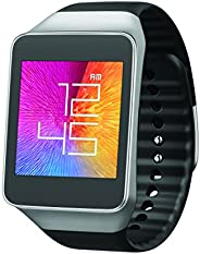 Samsung Gear Live Smartwatch for Android Devices - Black (Discontinued by Manufacturer)