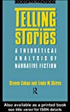 Telling Stories, Steven Cohan and Linda M. Shires, 0415013879