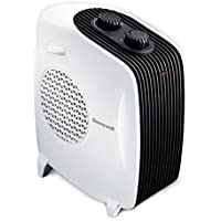 Honeywell Two Position Fan Heater