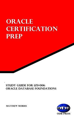 Oca: oracle certified associate java se 8 programmer i study guide.