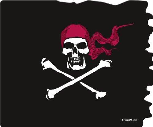 Speedlink Sl-6232-Pirate