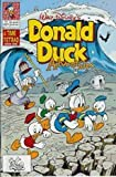 WALT DISNEY'S DONALD DUCK ADVENTURES #17 [