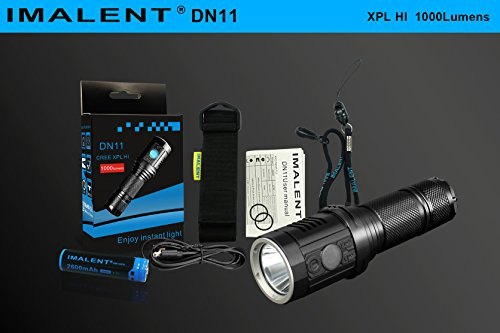 buy LED Flashlight IMALENT DN11 Max.1000 lumens Cree XP-L HI LED 365 throw distance aluminum waterpro torch with a 18650 battery  ,low price LED Flashlight IMALENT DN11 Max.1000 lumens Cree XP-L HI LED 365 throw distance aluminum waterpro torch with a 18650 battery  , discount LED Flashlight IMALENT DN11 Max.1000 lumens Cree XP-L HI LED 365 throw distance aluminum waterpro torch with a 18650 battery  ,  LED Flashlight IMALENT DN11 Max.1000 lumens Cree XP-L HI LED 365 throw distance aluminum waterpro torch with a 18650 battery  for sale, LED Flashlight IMALENT DN11 Max.1000 lumens Cree XP-L HI LED 365 throw distance aluminum waterpro torch with a 18650 battery  sale,  LED Flashlight IMALENT DN11 Max.1000 lumens Cree XP-L HI LED 365 throw distance aluminum waterpro torch with a 18650 battery  review, buy Flashlight IMALENT Max 1000 distance waterproof ,low price Flashlight IMALENT Max 1000 distance waterproof , discount Flashlight IMALENT Max 1000 distance waterproof ,  Flashlight IMALENT Max 1000 distance waterproof for sale, Flashlight IMALENT Max 1000 distance waterproof sale,  Flashlight IMALENT Max 1000 distance waterproof review