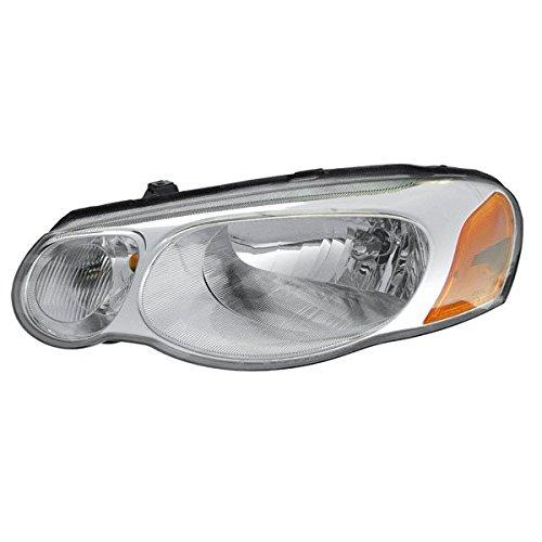 chrysler-sebring-2004-2006-headlight-left-driver-side