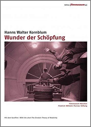 Our Heavenly Bodies ( Wunder der Schöpfung ) ( In the World of the Stars ) [ NON-USA FORMAT, PAL, Reg.0 Import - Germany ]