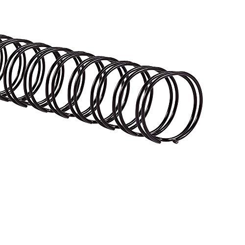 GBC Binding Spines / Spirals / Coils, 1