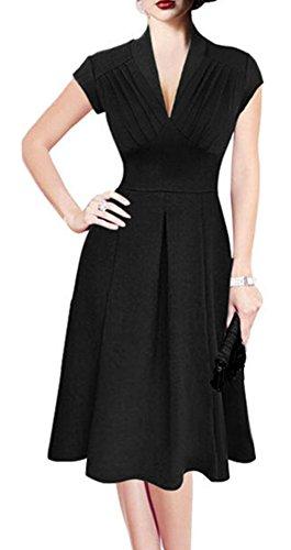 40s themed fancy dress - 9