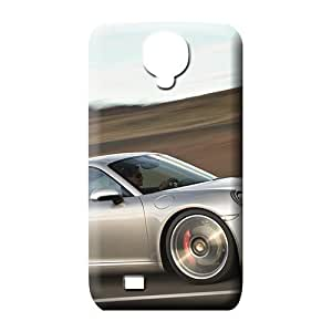 samsung galaxy s4 Series Bumper Skin Cases Covers For phone phone cases covers Aston martin Luxury car logo super