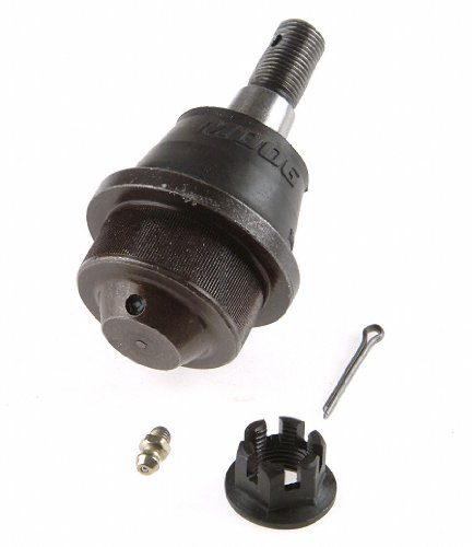 Moog K6693 Ball Joint