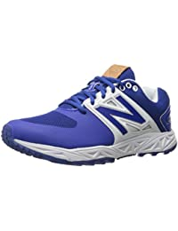 Men's 3000v3 Baseball Turf Shoes