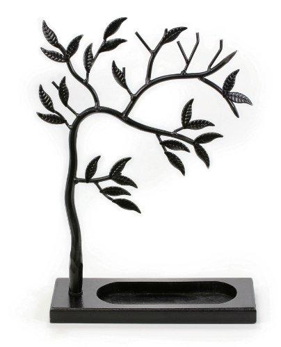 Zoohu Sculpted Jewelry Tree