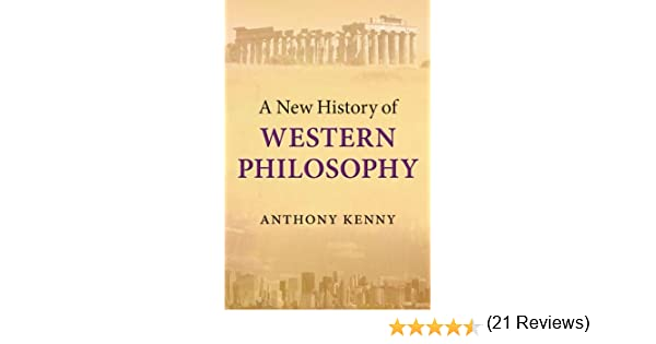 A new history of western philosophy kindle edition by anthony a new history of western philosophy kindle edition by anthony kenny politics social sciences kindle ebooks amazon fandeluxe Ebook collections
