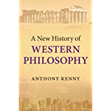 スケジュール必要とする相手Medieval Philosophy Redefined As the Latin Age
