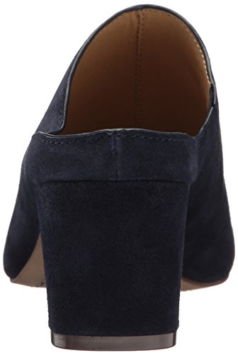 Splendid Women's Danica Mule Navy outlet reliable cheap sale clearance store cheap sale fashion Style cheap under $60 discount marketable rSpZ7