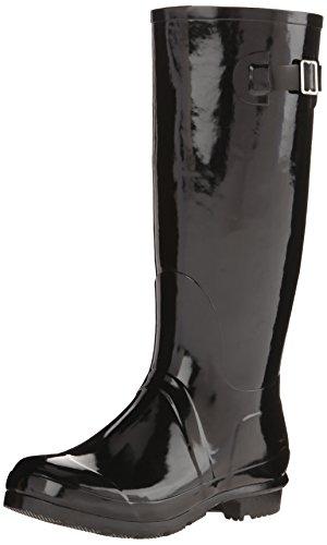 rain boots nomad - 7