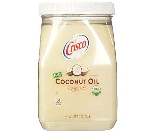 crisco-pure-organic-coconut-oil-pack-of-3-27-oz-jar