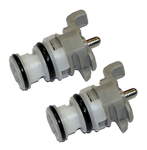 DeWalt Nailer/Stapler Replacement (2 Pack) Trigger Valve Kits # 647956-00-2PK