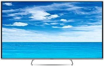 Panasonic TX-55AS650E - Tv Led 55 Tx-55As650E Full Hd 3D, Dlna, Wi-Fi Y Smart Tv: PANASONIC: Amazon.es: Electrónica