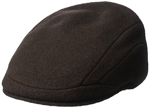 507 Ivy Cap - 4
