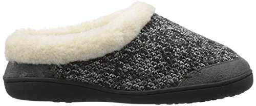 Women's Northside Auburn Auburn Auburn Slipper Charcoal Women's Charcoal Women's Northside Northside Slipper 8zxgqO8rR