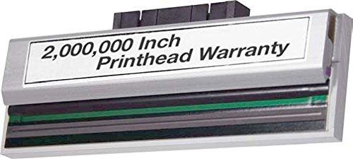 Sato WWM845810 Print Head for M84PRO Printer, 305 dpi Resolution, 4