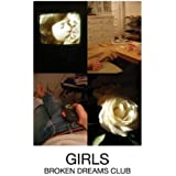 Broken Dreams Club [EP]