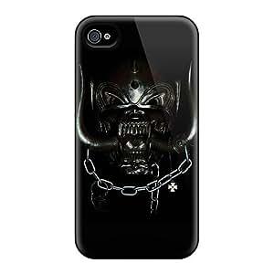 4/4s Perfect Case For Iphone - RIlqKot2830cxkWX Case Cover Skin