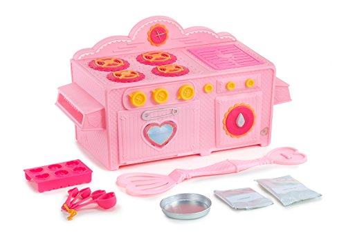 lalaloopsy-baking-oven