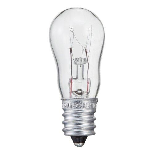 philips-416693-6-watt-s6-candelabra-base-indicator-light-bulb-2-pack