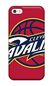 meilinF000Best cleveland cavaliers nba basketball (29) NBA Sports & Colleges colorful iphone 6 plus 5.5 inch cases 9273203K59115c5425cmeilinF000