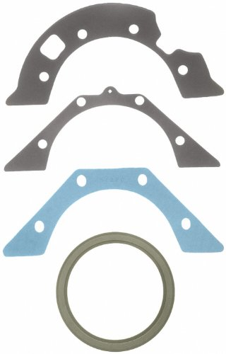 ford ranger rear main seal - 4