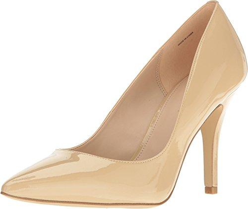 pelle-moda-valley-nude-patent-high-heels