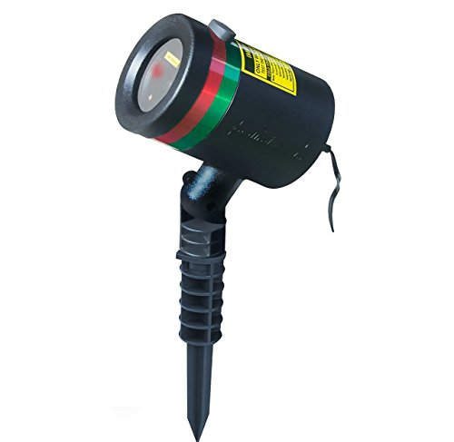 Outdoor Laser Lights For Trees - 5