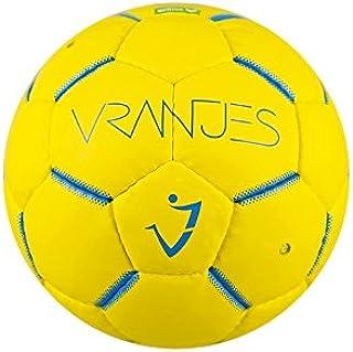 Erima Vranjes17 Kids Softball