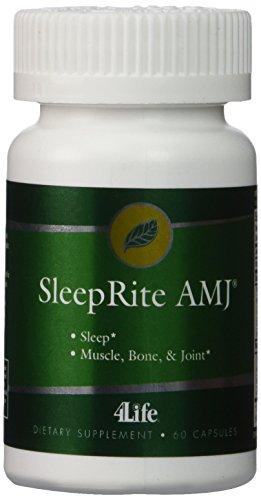 sleeprite-amj-by-4life-60ct-bottle