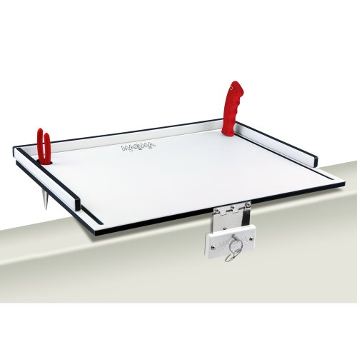 Table Mate Filet (Magma - Magma Econo Mate Bait Filet Table - 20