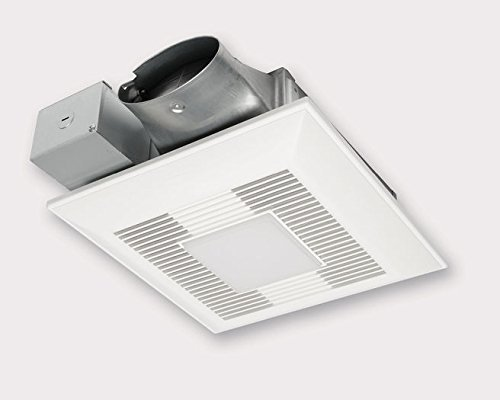 Panasonic Exhaust Fan With Led Light in Florida - 4