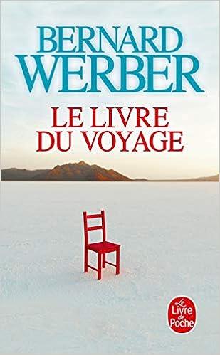 Le Livre Du Voyage Le Livre De Poche French Edition B