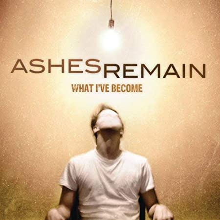ashes remain on my own free mp3 download