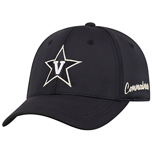 Check expert advices for vanderbilt fitted hats for men?