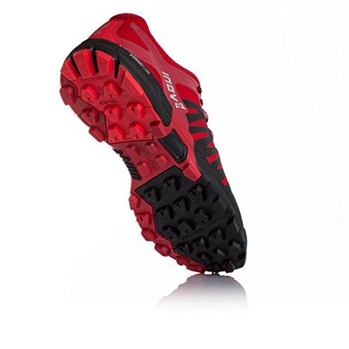305 Noir De Roclite Pied Course Chaussures Inov8 YdHqXxvnw