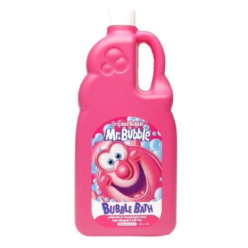 mr-bubble-original-bubble-bath-liquid-36-fl-oz-106-l-pack-of-1