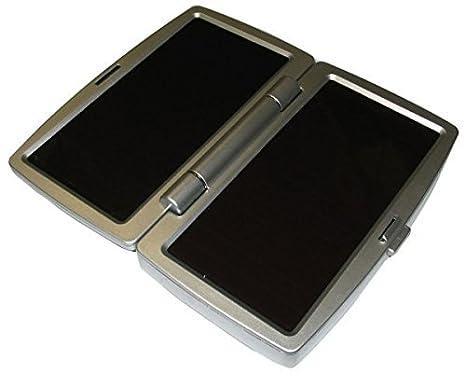 Cargador solar de Edi tronic TPS de baterías 916 para ...