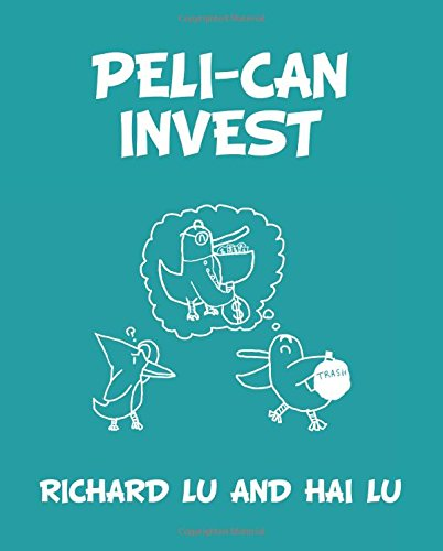 Download Peli-Can Invest PDF
