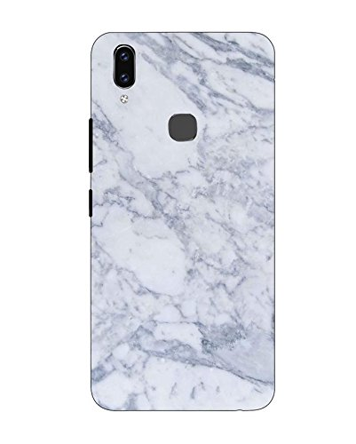 separation shoes 3c1b5 dc915 Casekaro Printed case Cover for Vivo V9/V9 Pro: Amazon.in: Electronics