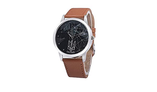 Scpink Relojes de Cuarzo para Mujeres, Relojes de Pulsera de Diamantes y Relojes de Pulsera de Cuarzo analógicos de Moda para Mujer Relojes Redondos para ...