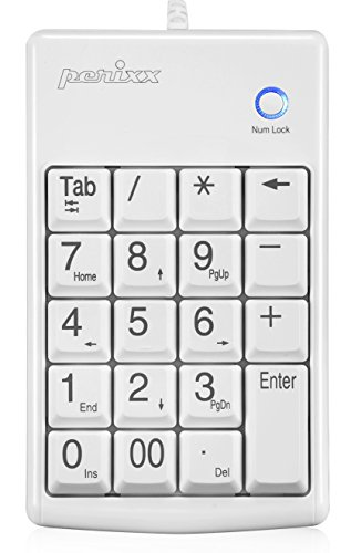 perixx-peripad-201w-numeric-keypad-for-laptop-compatible-with-mac-os-x-windows-tab-key-feature-full-