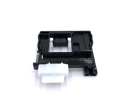 1PCS Original wiper blade assembly for Epson Stylus Pro 7700 9700 7890 9890  7900 9900 printer