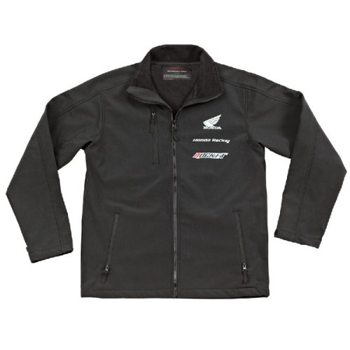 joe rocket honda jacket - 1