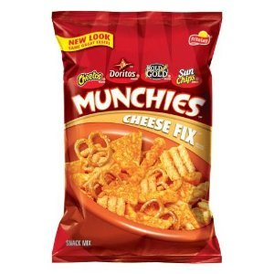 munchies-snack-mix-cheese-fix-8-ounce-pack-of-5